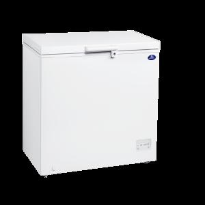ตู้แช่แข็งราคาถูก รุ่น SNH-0155